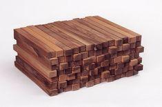 Mueble Configurable, Juego Visual, Moderno, Original5