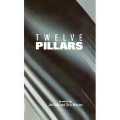 Very quick read, but full of thought provoking advice the whole way through. Story about the twelve pillars of success Recommended Books To Read, Motivational Books, Jim Rohn, Quick Reads, Change Me, Book Recommendations, Thought Provoking, Books Online, My Books