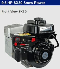 subaru robin ex13 ex17 ex21 ex27 sp170 sp210 ex21 engine rh pinterest com Predator 13 HP Vertical Shaft Engine Predator 13 HP Vertical Shaft Engine