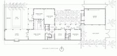 Wissel-construction-plan-a-first-floor Windsor Florida, Plan A, How To Plan, Golf Estate, Ground Floor Plan, Entry Foyer, Alice, Floor Plans, Stairs