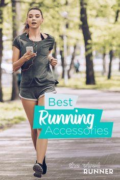 Best Running Accessories Best Socks For Running, Running Socks, Running Gear, Running Workouts, Half Marathon Training, Marathon Running, Free Training, Cross Training, Running Accessories