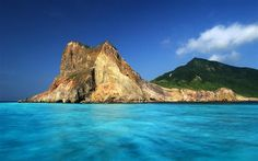» La isla Tortuga y Piratas del Caribe Viajes – 101lugaresincreibles -