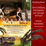 School Programs, Dinosaurs, The Past, Comic Books, Ocean, Shit Happens, Rock, Cover, Party