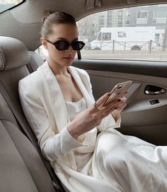 I loved this article on Fashion Trends for 2019. Found some great styling tips that were based on celebrity style. Love The featured fashion designers like Jacquemus and even runway fashion | Women's fashion | women's outfits for summer | classic style | street style | #inspiration #style #french