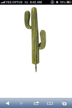 Artificial cactus Mexican Bar, Artificial Cactus, Fabric Flowers, Burlap Flowers