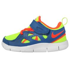 Nike Free Run 2 TDV Blue Volt 2015 Toddler Velcro Running Shoes  http://www.ebay.com.au/itm/Nike-Free-Run-2-TDV-Blue-Volt-2015-Toddler-Velcro-Running-Shoes-/181642620465?pt=LH_DefaultDomain_15&var=&hash=item6fe5fc9d8e