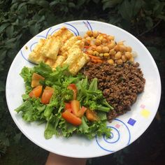 Dieta de 17 Dias Com Grupo Vip - Jonatan Garcia Souza - learn a new skill - eBooks or Documents Healthy Life, Healthy Eating, Deli Food, Gym Food, Cooking Recipes, Healthy Recipes, Food Gallery, Aesthetic Food, Food Plating
