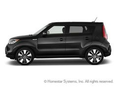 The 2015 Kia Soul - Learn about the award winning 2015 Kia Soul model from tech specs and features to trim levels and awards.   - sponsored