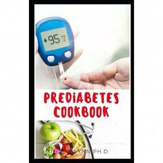 Glucose is the vitality hotspot for your own body. The glucose amount in the blood is shown by the dimensions of glucose. People Who undergo the ill effects of the disease have enlarged dimensions of glucose which is identified with various variables, including: #highbloodsugarsymptoms,highbloodsugarremedies,highbloodsugarlevels,highbloodsugarsymptomssigns Nut Free, Dairy Free, High Blood Sugar Symptoms, Normal Blood Sugar Level, Diabetic Cookbook, Blood Glucose Levels, Healthy Eating Habits, Cooking Timer, Healthy Weight