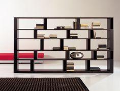Beautiful Dark Polish Storage Unit Id812 - Modern Storage Unit Designs - Furniture Designs - Product Design