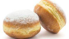 Hamburger, Paleo, Food And Drink, Bread, Foods, Recipes, Food Food, Food Items, Brot