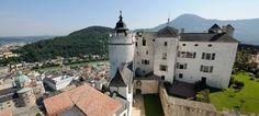 Festung Hohensalzburg - Top Hochzeits-Location Österreich #hochzeit #feiern #location #event #einzigartig #weiß #schwarz #heirat #österreich #special #wedding #unique #stunning #garden #love #hochzeitsfeier #salzburg