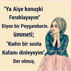 İstanbul'un en iyi  karting pisti I Love My Brother, Hafiz, Allah Islam, S Quote, My Mood, Islamic Quotes, Quotations, Affirmations, Poems