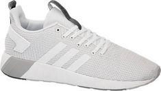 huge discount 12194 0b192 Sneaker QUESTAR BYD von adidas in weiß - DEICHMANN