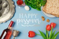 Want to wish your loved ones a very happy Passover? Don't it just feel confused, but choose the Best Happy Passover Images, pics & wallpaper for Passover Wishes, Passover Holiday, Happy Passover Images, Happy Images, Hd Images, Pho, Fish Patties, Feast Of Tabernacles, Large Family Meals