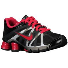 nike shox outlet reviews