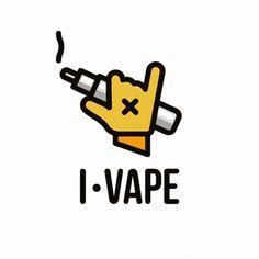Deal with it http://vapourscanada.com #eliquid #vapelife #vapesirens #vapors #vapefam #dampfe #vape #dampfer #eliquids #dampf