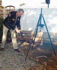 ... Training Forensics/crime scene leo training on pinterest forensic