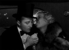 Bing Crosby, Old Hollywood, Tv Series, Archive, Film, Movie, Film Stock, Cinema, Films