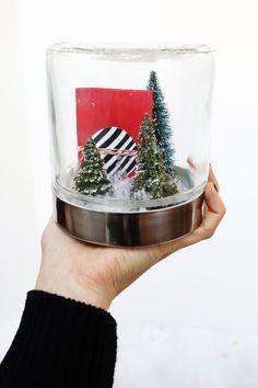 cute gift card holder diy crafts diys pinterest holidays