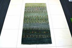 画像4: ゾランバリ遊牧民絨毯ギャッベ:アマレ