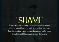Kata Mutiara Islami Untuk Suami Dengan Gambar Islamic Quotes