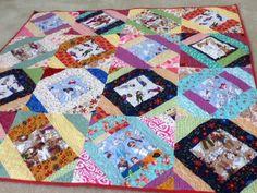 nurse quilt 6   Flickr - Photo Sharing!
