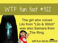 WTF-fun-facts : funny  weird facts