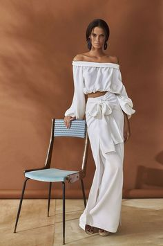 Best Spring Outfits Casual Part 10 Fashion News, Runway Fashion, High Fashion, Fashion Show, Fashion Looks, Fashion Outfits, Womens Fashion, Fashion Design, Cheap Fashion