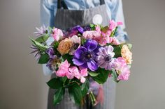 Repurposed Rose -  extend the life of your wedding flowers and bring smiles to others in need.