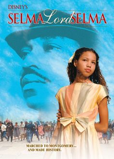 Rent Selma Lord Selma starring Mackenzie Astin and Jurnee Smollett on DVD and Blu-ray. Get unlimited DVD Movies & TV Shows delivered to your door with no late fees, ever. One month free trial! Family Movie Night, Family Movies, Dr. Martins, Jurnee Smollett, Disney Presents, The Blues Brothers, Civil Rights Movement, Tv Episodes