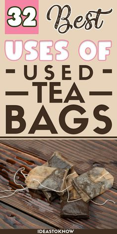 Cleaning Recipes, Diy Cleaning Products, Cleaning Solutions, Cleaning Hacks, Aphid Spray, Homemade Wipes, Sweet Tea Vodka, Used Tea Bags, Home Vegetable Garden