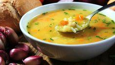 sopa de legumes DETOX 022017 400x800