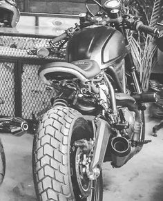 Discover a handful of my best builds - stylish scrambler builds like Ducati Scrambler Custom, Ducati Motorbike, Scrambler Motorcycle, Norton Cafe Racer, Triumph Cafe Racer, Ducati 800, Blitz Motorcycles, Modern Cafe Racer, Bicycle Shop