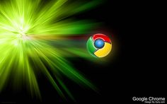 Google Chrome Wallpapers Free Download for Desktop or Mobile Phone 1920×1080 Google Chrome Wallpapers | Adorable Wallpapers