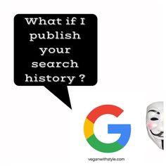 #SocialMedia #Google #ImageReloaded