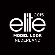 De 32ste editie van de beroemdste internationale modellen competitie vond gisteravond plaats in de Beurs van Berlage. Deze twee jonge modellen wonnen de Elite Model Look 2015 Nederland http://www.missfashionnews.com/2015/10/15/winnaars-elite-model-look-nl/