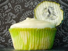 Cupcake Ideas So Crazy Only a Mad Genius Could Invent Them