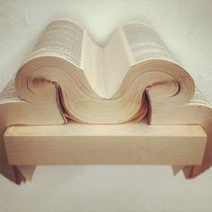 #book #biennale #arte #venezia #2013