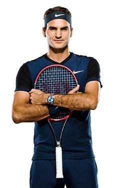ATP World Tour   Tennis   Official Site of Men's Professional Tennis