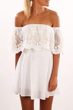 Millani Dress