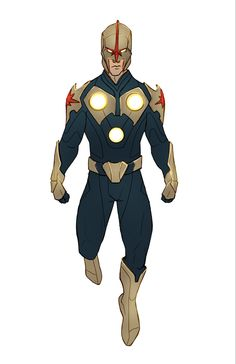 Marvel And Dc Characters, Marvel Comic Character, Character Art, Character Design, Fictional Characters, Marvel Dc, Marvel Comics, Comic Styles, Marvel Universe