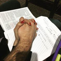 "40 Likes, 4 Comments - Rachel De La Girondarc (@rachel_delagirondarc) on Instagram: ""XO Marriage Conference 2017❤️ Healing marriages through the power and love of JESUS CHRIST. Satan…"""