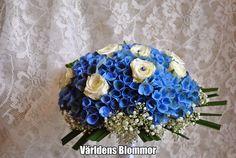 Den lilla blomsterbutiken med det stora hjärtat! Världens Blommor Norra Långgatan 16 Landskrona 0418 65 11 59