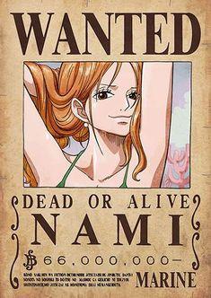 One Piece Manga, Kaidou One Piece, One Piece Drawing, Zoro One Piece, One Piece World, One Piece Chopper, One Piece Pictures, One Piece Images, Monkey D Luffy