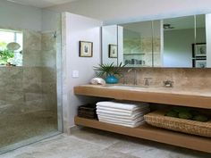 Beach+House+Bathrooms | Beach house bathroom ideas | Beach ...