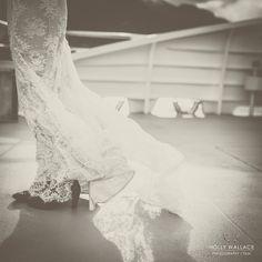 Vintage Lace Gowns, Photo Shoot, Wedding Dresses, Vintage Lace Dresses, Photoshoot, Bride Dresses, Bridal Gowns, Weeding Dresses, Wedding Dressses