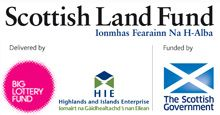 The Scottish Land Fund will support rural communities to become more resilient and sustainable through the ownership and management of land and land assets. It will provide practical support and funding to enable local people to work together to develop their ideas and aspirations and plan and complete viable land and land assets acquisition projects.