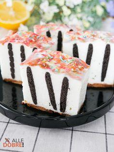 Vanilla Cake, Cooking Recipes, Food, Gastronomia, Chef Recipes, Essen, Meals, Yemek, Eten