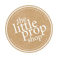 thelittlepropshop